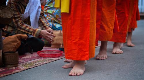 Luang Prabang 26