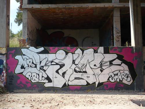 Kies_plata.......ALCOY