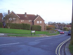 Langley Crescent, Woodingdean