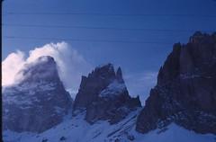 Scan10531 (lucky37it) Tags: e alpi dolomiti cervino