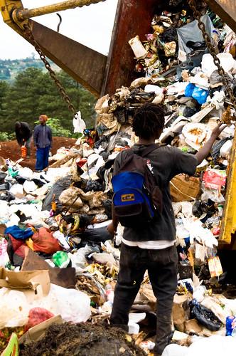 Africa November 2009-291