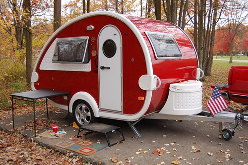 New Tabbert Caravans For Sale  Caravansforsalecouk