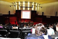 Congreso Musicoterapia 09