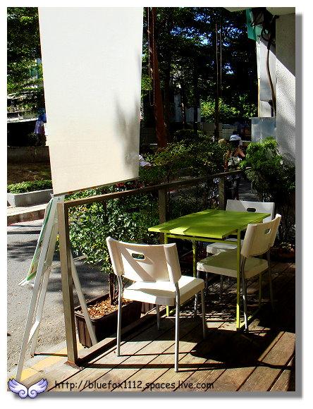 090925Chez Moi Cafe02