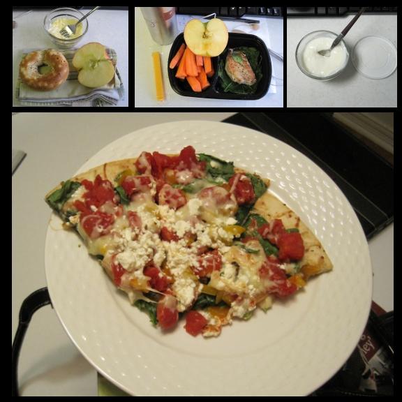 2009-11-10 food