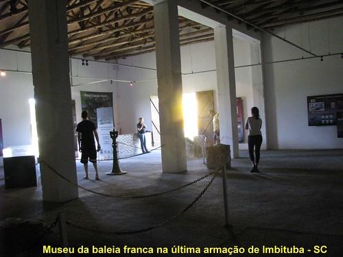 Museu da Baleia Franca 01