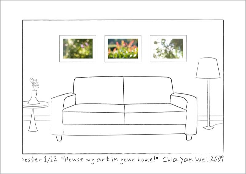 apf poster yw - green-01-web.jpg