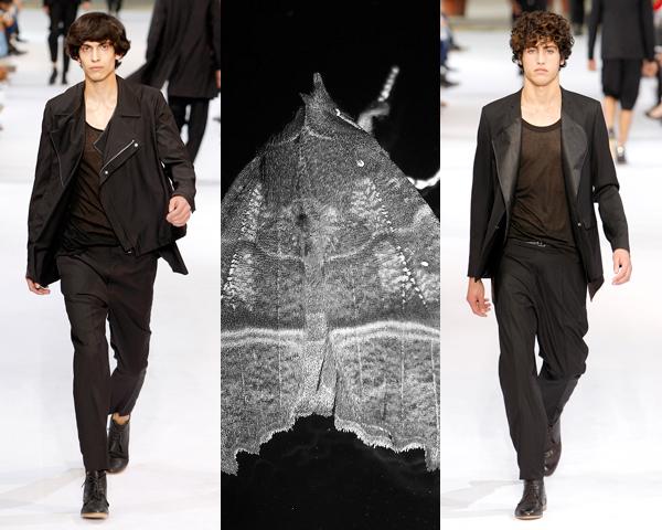 Dior Homme 07