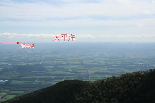 劍山 (13).JPG