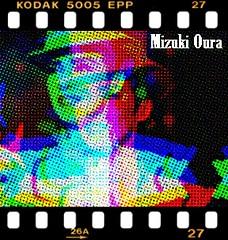 mizuki04