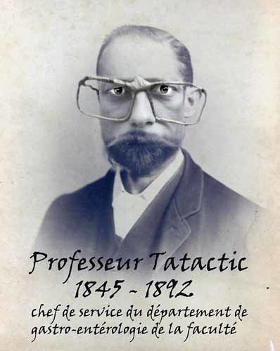 professeur_tatactic