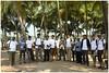 Discover Planet.. a new Venture! (Naseer Ommer) Tags: india bird canon eos group kerala mangrove sanctuary birdsanctuary 40d naseerommer kadalundy discoverplanet dpintl1