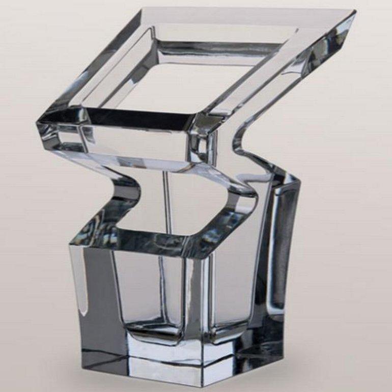 baccarat-reflex-vase