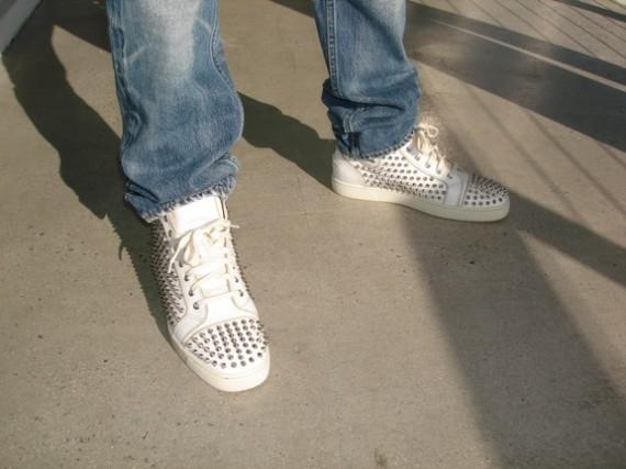 Pharrell-Christian-Louboutin-Spring-2010-Sneakers-2