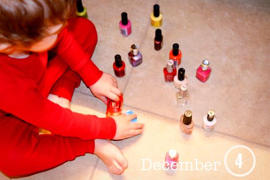 December-Daily-4-Final