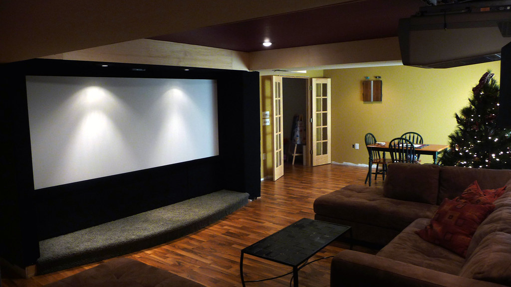 first home theater system wiring questions avs forum home theater rh 5 20 castlefans de