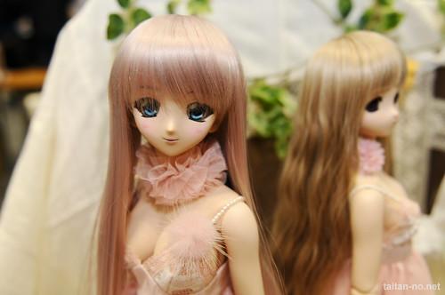 DollsParty22-DSC_9490