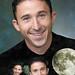 Three Jason Moon