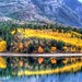 "Waterton #2 – ""HDR-like"""