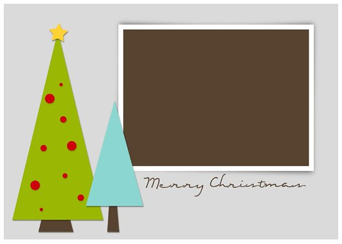 Christmas-Trees-Card-with-p