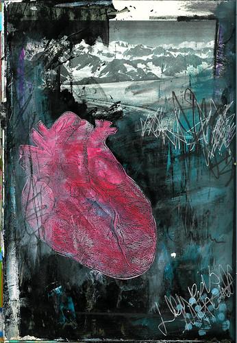 hanna anderson heart