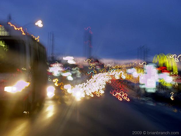 P1070287_lights
