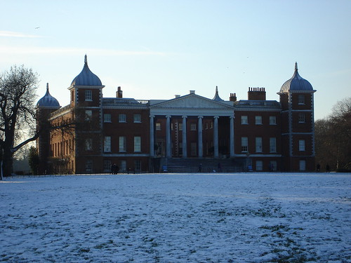 Osterley House BY 1209 002