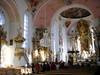 2003-12-07 Werdenfelser Land 019 Oberammergau, Kirche St. Peter und Paul.jpg