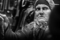 gammal_gumma (joels86) Tags: old look lady eyes vieja mirada senora gumma gammal porträtt äldre ögon portatrait