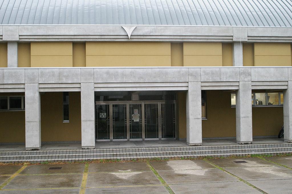 kobe highschool