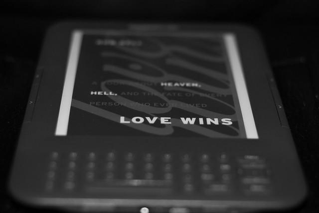 090511_ Love Wins