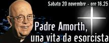 11767344_padre-amorth-una-vita-da-esorcista-0
