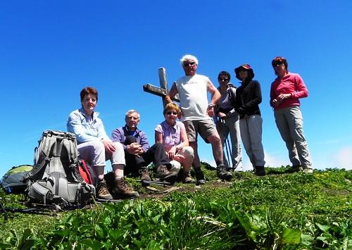 Mont d'Armenaz 2010m 040