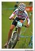 VAN DESSEL Kamiel @ Belgacom Cup Boom 2011 035 (Danny ZELCK) Tags: van dessel kamiel belgacomcupboom2011