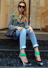 Monki Lovebynn.com (7) (LovebyN) Tags: travel paris love boyfriend fashion shirt cool shoes sweden fb swedish jeans denim runway parisfashionweek fw pinko lookbook sotd streetstyle monki fashionblog fblog wiwt ootd travelblogger fashionblogger lookbooker