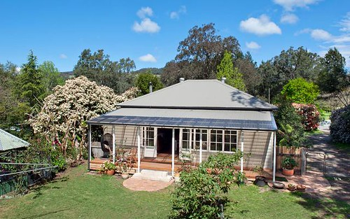 33 Moss Vale Road, Kangaroo Valley NSW