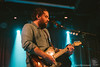 Frightened Rabbit-Roisin Dubh, Galway-Sean McCormack