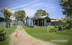 22 Murrawal Road, Wyongah NSW