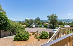 1/37 Willowbank Place, Gerringong NSW
