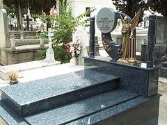 funerario_03