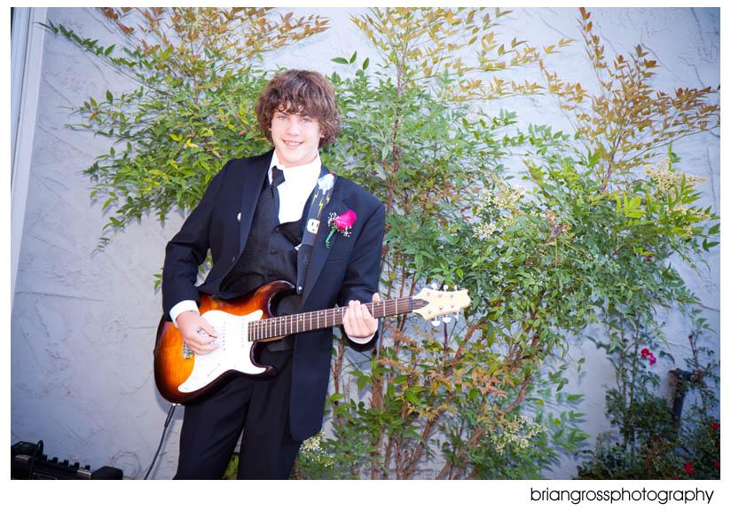 brian_gross_photography 2009 wedding_photography San_ramon_ca
