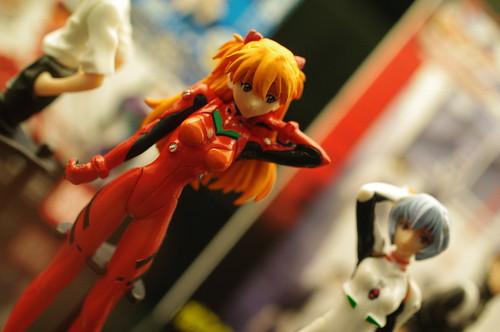 IMGP0031 (by HAMACHI!)