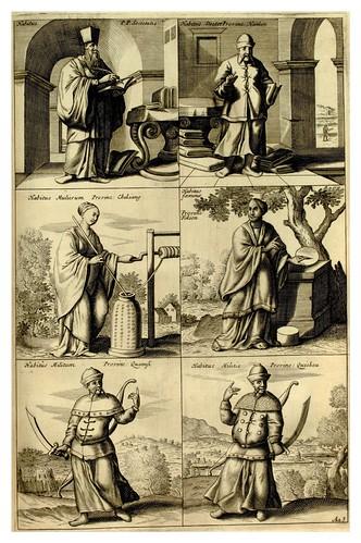010-Kircher Athanasius-China monumentis 1667