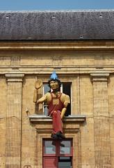 Charleville (chezlesbudon) Tags: vacances marionette charlevillemzires