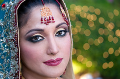 Sunila - Pakistani Bride (smoothdude) Tags: pakistani weddingphotography pakistanibride pakistaniwedding wwwdanielkriegercom connecticutweddingphotography