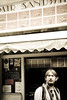 (Franck Hanot) Tags: grenoble photowalk marche2 crève5 crève2 crève3 crève4 crève1 marche1 cève6