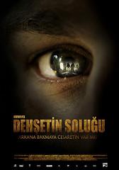 Dehşetin Soluğu - Humans (2009)