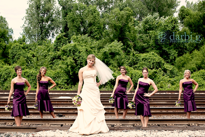 DarbiGPhotography-missouri-wedding-photographer-wBK--144