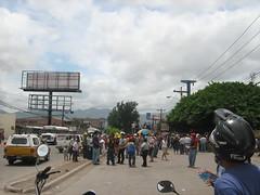 IMG_0256 por Protesta