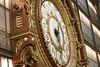 Musée D'Orsay - Relógio (Mário Hercílio) Tags: paris france museum museu watch frança relógio muséedorsay ponteiros ponteiro